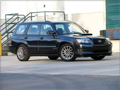 04 STI Suspension Post a pic of your ride height/suspension setup! - Page 4 - Subaru Forester Owners Forum Subaru Forester Sti, Wrx Wagon, Fast Cars, Jdm, Passion, Play, Vehicles, Life, Cars