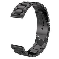 Новые публикации сайта Akruga Браслет для Gear S3 Frontier. 1 700,00 РУБ.  Стальной блочный браслет для смарт-часов Samsung Gear S3 https://akruga.ru/%D0%B1%D1%80%D0%B0%D1%81%D0%BB%D0%B5%D1%82_%D0%B4%D0%BB%D1%8F_gear_s3_frontier
