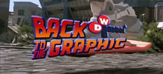 back to the graphic.... WD web design!
