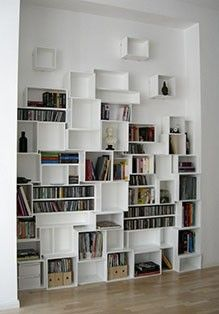 Wall Mount Cd Storage - Foter