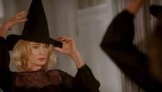 Jessica Lange  | Coven