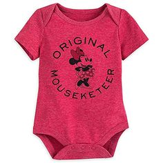 38a07ab3150e 229 Best Disney Baby Gifts images in 2019