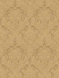 The Wallpaper Company 8 in. Beige Damask Wallpaper - The Home Depot Hallway Wallpaper, Beige Wallpaper, Unique Wallpaper, Wallpaper Companies, Wallpaper Samples, Beige Walls, Wall Decor, Instagram, Pattern