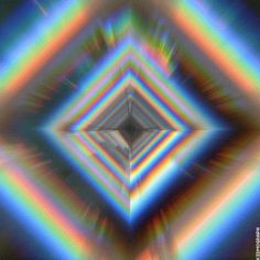 ✣… Realize the vastness that is there underneath Thought - and that is the Arising of a New dimension of Consciousness … ✣ Eckhart Tolle Post; Optical Illusion Gif, Illusion Art, Optical Illusions, Anim Gif, Gif Animé, Psychedelic Art, Acid Trip Art, Overlays, Trippy Gif