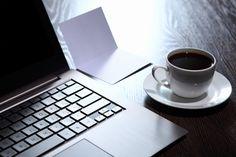 6 финансовых ошибок | Entrepreneur | Бизнес, предпринимательство, стартап, маркетинг, саморазвитие