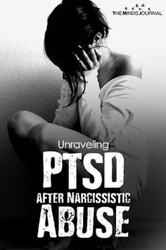 EMDR Therapy - An integrative psychotherapy approach used for the treatment of trauma. Narcissistic Behavior, Narcissistic Abuse Recovery, Narcissistic Sociopath, Narcissistic Personality Disorder, Ptsd Recovery, Verbal Abuse, Emotional Abuse, Frases, Mental Health