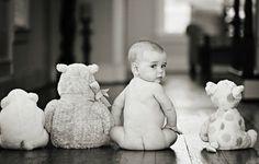 Süße Fotoidee – baby fotos ideen & babykleidung names Sweet photo idea – baby photos ideas & baby clothes names clothes idea