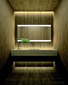 Gallery of Herzog & de Meuron Designs 28-Story Luxury Tower for Manhattan - 5