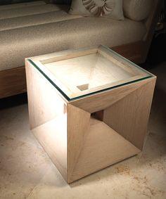 Global Views Magic Cube
