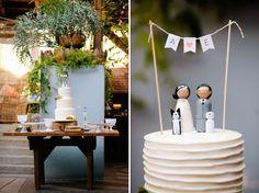Green Wedding Shoes Wedding Blog | Wedding Trends for Stylish + Creative Brides - Part 16