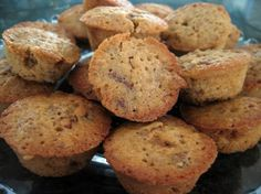 Pecan Pie Cupcakes