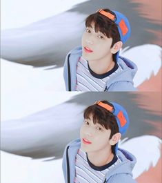 TXT 투모로우바이투게더 Wallpaper  #yeonjun #soobin #heuningkai #taehyun #beomgyu #bighit #txt #연준 #수빈 #휴닝카이 #태현 #범규 March 4, Sanha, Kpop, Flower Boys, K Idols, Mini Albums, Boy Groups, My Love, Check