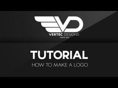 """Swerve Graphic Design: Tutorial 