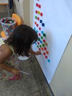 atividades,projetos, planos de aula ,educação infantil, materiais reciclados, arte, berçário, maternal, pré. Professora Dessire Saldanha