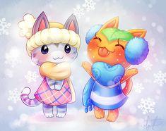 Super cute ♡