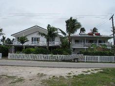 Seaview Lodge (Tonga/Tongatapu Island)
