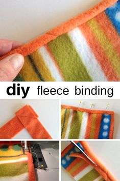 Easy sewing hacks are offered on our website. Have a look and you wont be sorry you did. Sewing Hacks, Sewing Tutorials, Sewing Tips, Sewing Ideas, Dress Tutorials, Sewing Basics, Sewing Patterns Free, Free Sewing, Dress Patterns