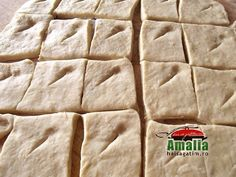 Strudel, Frappe, Bread, Food, Brot, Essen, Baking, Meals, Breads