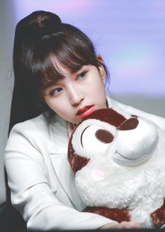 Overlays Picsart, Twice Kpop, Myoui Mina, Japanese American, Girl Group, My Girl, This Or That Questions, Penguin, Angel