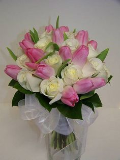 Google Image Result for http://0.tqn.com/d/flowers/1/0/b/4/-/-/pinktulipmitchells.jpg