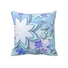 http://www.zazzle.com/pillow_mandala_abstract_lotus_flowers-189608969017500245