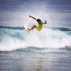 #insp #japan #tokyo #surf #surfing #skate #street #art #fashion #clothing #freetopia #椎名町 #wetsuits