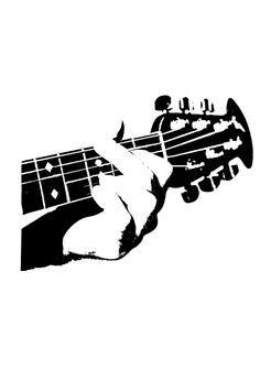 guitar_stencil_digital_version_by_anathema93.png (750×1065)
