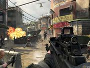COD: Black Ops 2 offers Youtube live streaming