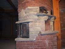 Russian Stove - Yahoo Image Search results
