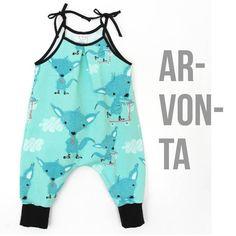 Moi uusi viikko! Hei arvotaan sen kunniaksi 30 alekuponki OTUS-vaatteisiin ( @otusateljee ) ja Hämeenlinnan HIP-designkujalle la 5.8.  Voiton voi käyttää niin vauvojen lasten kuin aikuistenkin OTUS-ostokseen.  Tykkää tästä kuvasta ja/tai kommentoi millainen on mielestäsi paras kesävaate niin olet mukana arvonnassa. Voit myös suositella tätä arvontaa kaverille joka voisi kiinnostua Hippaloista ja HIP-designkujasta! Jokainen kommentti lasketaan arvaksi.  Arvonta jatkuu to 22.6.17 asti voittaja…