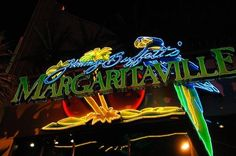 Margaritaville - Flamingo Las Vegas: Skip the restaurant & just head up to the bar for some Margaritas & the Volcano Nachos Vegas Fun, Las Vegas City, Las Vegas Trip, Vegas Casino, Vegas Vacation, Family Vacation Destinations, Vacation Trips, Nevada, Royal Cruise