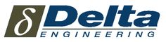 Delta Engineering goes social, visit our LinkedIn page !   Social media has taken an important position in our society , today we present you our LinkedIn Page.  We are positing weekly tips, promotions, articles on our social sites.  Click below to visit our LinkedIn page !  https://www.linkedin.com/company/delta-engineering