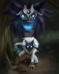 Enhance your battlefield strategy for LOL (League of Legends) with champion build guides at EloHell. Learn and discuss effective strategy from LOL community and dominate the field to win. League Of Legends Characters, Lol League Of Legends, Lambs And Wolves, Zombie Drawings, Liga Legend, League Memes, Spiderman Art, Warrior Girl, Anime Furry