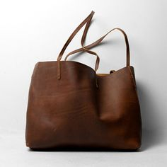 leather tote,  #women