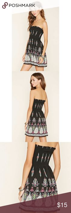 Sundress Brand new with tags! Dresses
