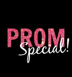 Listen Up PROM GO-ers! LJIC is running a special just for YOU! Schedule a Manicure & Pedicure with Hands & Feet Shellac for only $55! (Valued at $72) This is a limited time offer so don't miss out on this great opportunity! Book your appointment today, 888-880-2108.   (All services are performed by students under the supervision of instructors.)  #Prom #Prom2014 #Cosmetology #NailTechnology #Beauty #LJIC #Special #2014Prom
