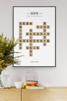 Creative Gifts, Unique Gifts, Remodeling Mobile Homes, Home Remodeling, Everyday Hacks, Target Home Decor, Scrabble Tiles, Outdoor Christmas, Small Gifts