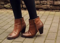 boots, fashion, and photography image