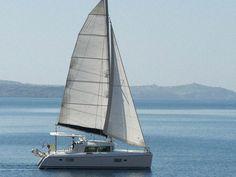 Cruise Santorini Cyclades Greece