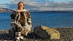 Resultado de imagen para inuit culture
