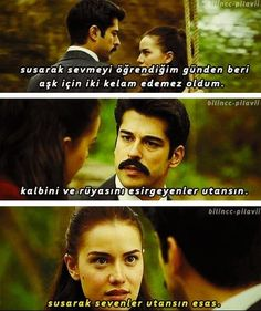Çalıkuşu Movie Lines, Tumblr Photography, Series Movies, Daily Quotes, Karma, Einstein, Lyrics, Newfoundland, Celebrities