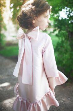 e9e551d0c1a0 Aristocrat Kids dreamy kids fashion for spring 16. Little Girl DressesLittle  ...