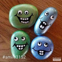 #paintedrock #paintedrocks #findarock #paintedstones #paintedpebbles…