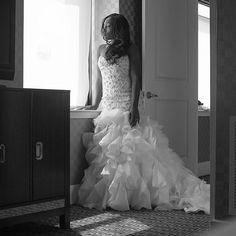 Elegance | the quality of being graceful and stylish in appearance or manner; style.  #wedding_day #mdweddingphotographer #weddingphoto #dcphotographer #mdphotographer #vaphotographer #couples #baltimorewedding #vawedding #dcwedding #mdwedding #weddingphotography #weddingjournalism #esession #marriage #justengaged #tietheknot #weddingwednesday #weddings #weddingportrait #groom #bride #justmarried #tietheknot #howarduniversity #bison #nigerianweddings #naijaweddings