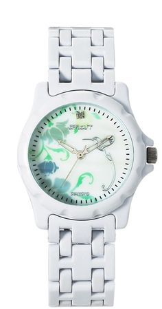 Hummingbird with Diamond Sprout Watch. Sprouts, Women Accessories, Jewelry  Accessories, Vines, ad3500d33fd2