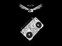 Hip hop inverse