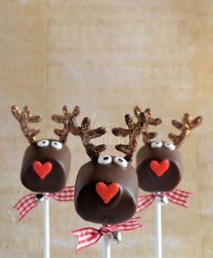 Het is 1 december! Dat betekent dat de advent op Laura's Bakery van start is gegaan! Vorig jaar liet ik pas na Kerst zien wat ik hiervoor had gemaakt, beetje te laat natuurlijk. Gelijk al zei…