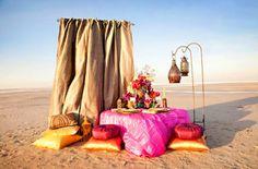 #casamento #luademel #viagem #Marrocos