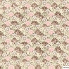 Bo bunny scrapbook papers - Google Search