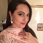 See this Instagram photo by @sonakshisinha.team • 2,194 likes